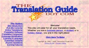 translation-guide.com