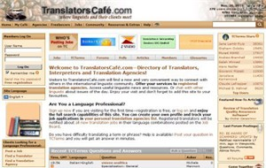 translatorscafe.com