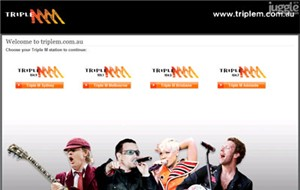 triplem.com.au