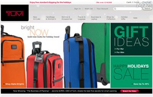 tumi.com