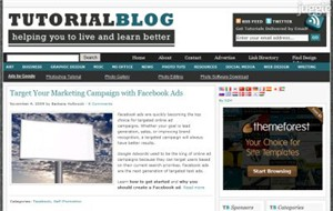 tutorialblog.org