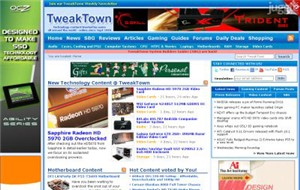 tweaktown.com