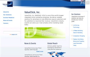 valueclick.com