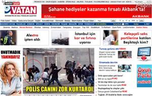 vatanim.com.tr