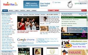 video4viet.com