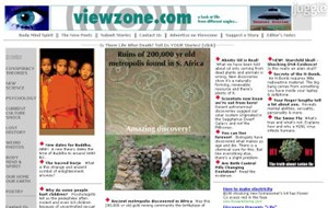 viewzone.com