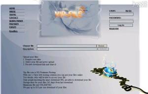 vip-file.com