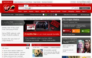 virginmedia.com
