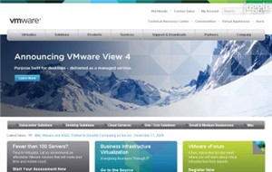 vmware.com