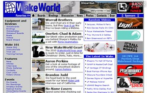 wakeworld.com