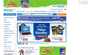 walmart.com