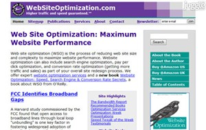 websiteoptimization.com