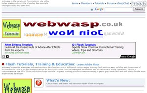 webwasp.co.uk