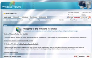 windows7forums.com