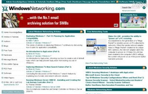 windowsnetworking.com