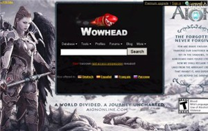 wowhead.com