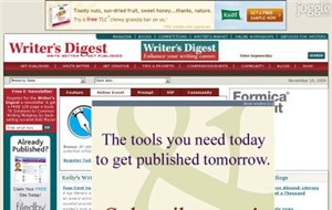 writersdigest.com