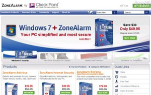 zonealarm.com