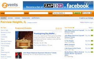 zvents.com