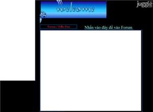 gockhuat.eu Homepage Screenshot