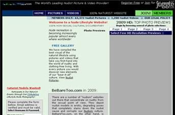 bebaretoo-com-primary.jpg344