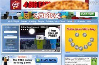 Roblox shirt maker download for Roblox shirt maker android