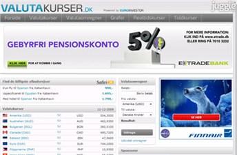 Forex internetbanken.se