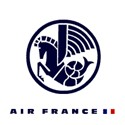 Air France Logo