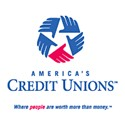 America&apos;s Credit Unions Logo