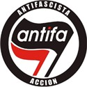 Antifascista Logo
