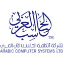 Arabic&#32;Computer&#32;Systems&#32;Ltd.&#32;&#40;ACS&#41;