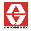 Aviogenex Logo