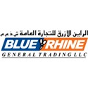 Blue Rhine Logo