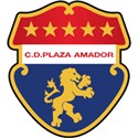 CD Plaza Amador Panama City
