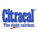 Citracal Logo