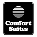 Comfort Suites Logo