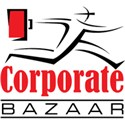 Corporate Bazar Logo