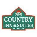 Country Inn Suites Logo