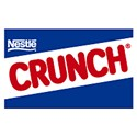 Crunch Logo