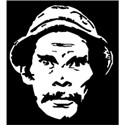 Don Ramon Caligrama Logo
