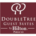 double tree paracas Logo