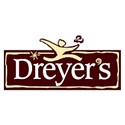 Dreyer&apos;s Logo