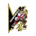 Drummondville Voltigeurs Logo