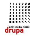 DRUPA Logo