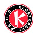 EHC Klostersee Logo
