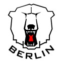 Eisbaeren Berlin - Berlin Polar Bears Logo