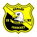 Herlev Eagles Logo
