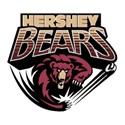 Hershey Bears Logo