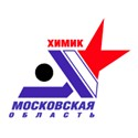 Himik Mosskovskaya oblast Logo