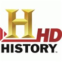 History HD Logo